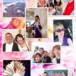 ★御礼参りに京都へ〜★祝Beトレ100回記念!