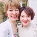 【12/22開催決定!!】 夢を叶える!最高の人生の歩き方♡トークショー