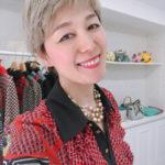 BELINDA スペシャル2DAYS 〜最高の笑顔〜